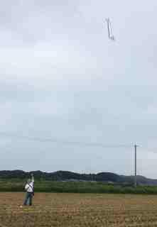 凧揚げ2.jpg